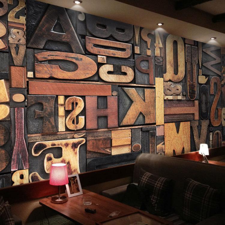lem-putih-untuk-wallpaper-cafe