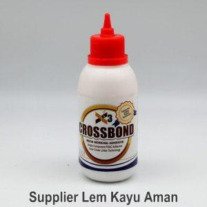 Lem-Kayu-Crossbond-X3