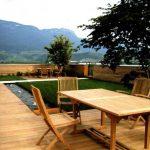 lem-kayu-untuk-furniture-taman