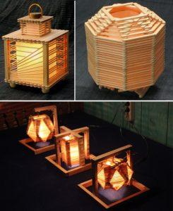 lem-kayu-untuk-lampu-kamar