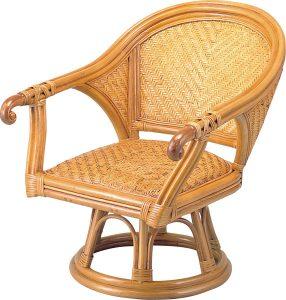 lem-kayu-untuk-siku-kursi-rotan