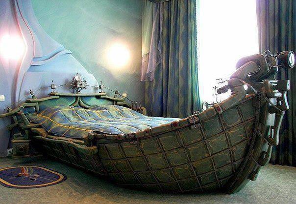 lem-kayu-untuk-tempat-tidur