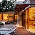 lem-kayu-untuk-wood-house