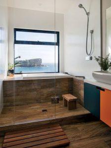 Lem-Kayu-Ramah-Lingkungan-Untuk-Decking-Bathup