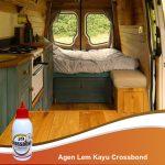agen-lem-kayu-crossbond4a