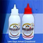 lem-kayu-aman-crossbondx3x4-wood-kitchen