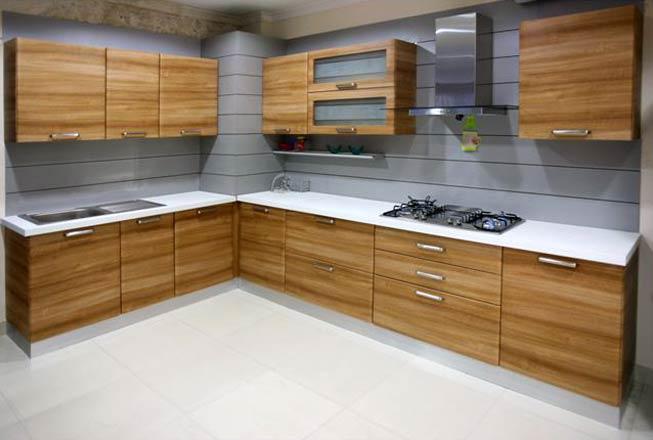 kitchen wood furniture. bagi anda yang memiliki usaha di bidang pengolahan kayu furniture pasti membutuhkan lem kayu. merupakan bahan utama dalam perekatan berbagai desain kitchen wood f