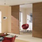 lem-kayu-siliding-door