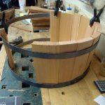 lem-kayu-terbaik-paling-aman-woodbathup