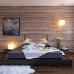 manufaktur-lem-kayu-terbaik-004
