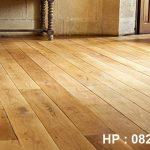 distributor-lem-kayu-laminasi-crossbond2