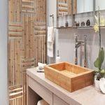lem-untuk-bambu2