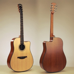 Lem Untuk Gitar