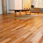 supplier-lem-kayu-laminasi-crossbond1