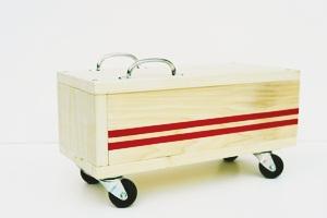 Supplier Lem Aman Untuk Mainan Anak Crossbond