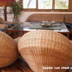 supplier-lem-untuk-laminasi-bambu-crossbond1