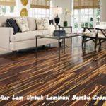supplier-lem-untuk-laminasi-bambu-crossbond2