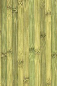 bambu laminasi bagus perlu produsen lem untuk laminasi bambu crossbond