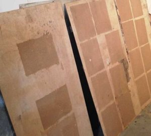 kayu lapis 2