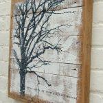 manufaktur lem kayu crossbond 1