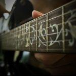 gitar bagus