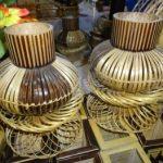 kerajinan bambu (2)