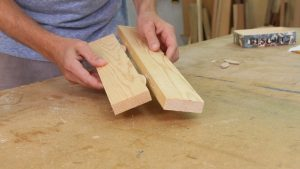 lem kayu (3)