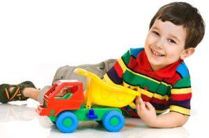 mainan anak 2