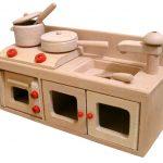 mainan masak