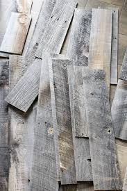 kayu-kayu bekas