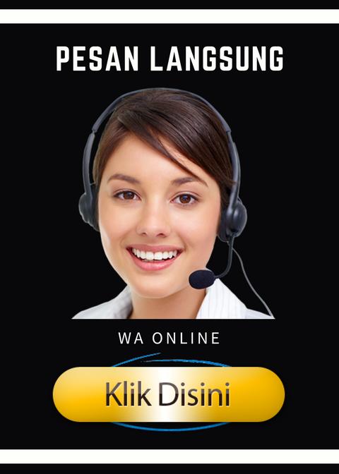 CS Online