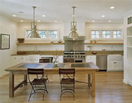 lantai dan furniture kayu